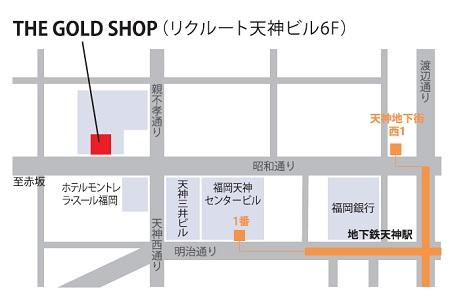 福岡店(店名無).jpg