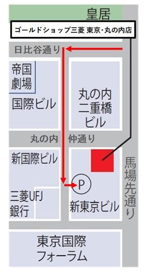 ++MicrosoftTeams-image.jpg